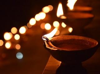 new paradigm spirituality